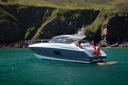 Princess V39 for sale in United Kingdom for £319,000