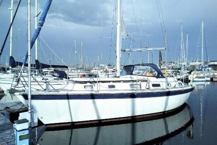 Westerly Seahawk 34 for sale in United Kingdom for £38,000