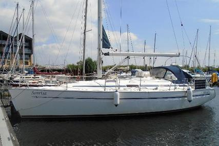 Bavaria Yachts 38 Cruiser for sale in United Kingdom for £52,500