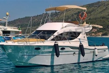 Sessa Marine Dorado 32 for sale in Italy for €85,000 (£75,538)