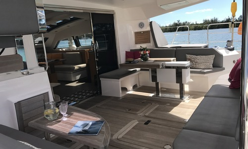 Image of Privilege Marine Serie 5 for sale in Spain for €830,000 (£701,754) valencia, Spain