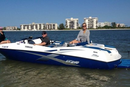 Yamaha 21 for sale in United States of America for $16,500 (£12,703)