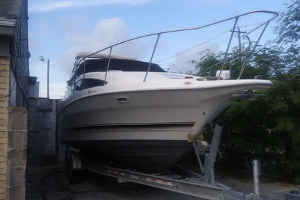 Bayliner 30 for sale in United States of America for $20,000 (£15,398)