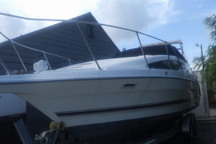 Bayliner 2855 Ciera DX/LX Sunbridge for sale in United States of America for $17,500 (£13,387)