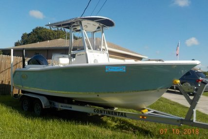 Sea Hunt Ultra 211 for sale in United States of America for $54,900 (£42,615)