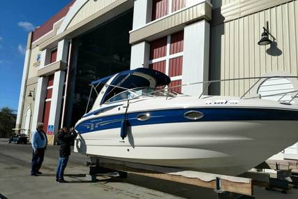 Crownline 26 for sale in United States of America for $49,900 (£37,591)