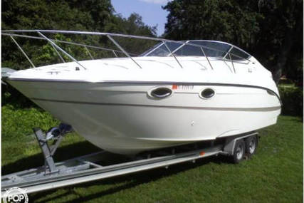 Maxum 28 for sale in United States of America for $22,400 (£17,246)