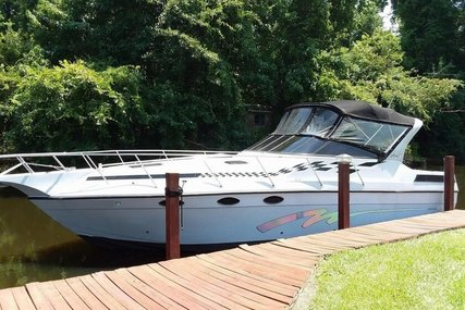 Sun Runner 30 for sale in United States of America for $27,800 (£21,168)