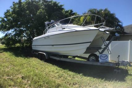 Glacier Bay Island Runner 2670 for sale in United States of America for $49,499 (£37,691)