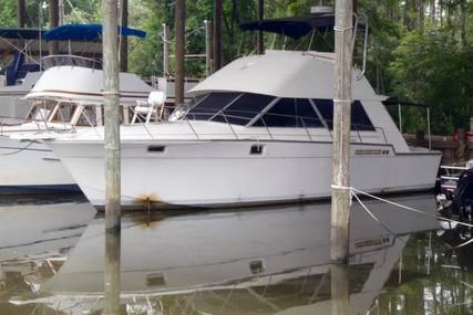 Silverton 40 for sale in United States of America for $24,900 (£19,966)