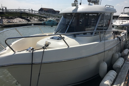 Arvor 280AS for sale in United Kingdom for £64,950