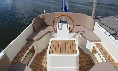 Image of Interboat 17 for sale in Netherlands for £27,450 Netherlands