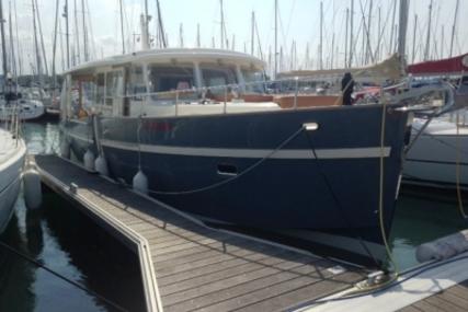Rhea Marine RHEA 36 for sale in France for €279,000 (£246,914)