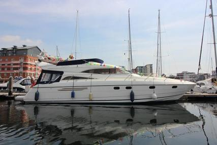 Princess 56 for sale in United Kingdom for £219,950