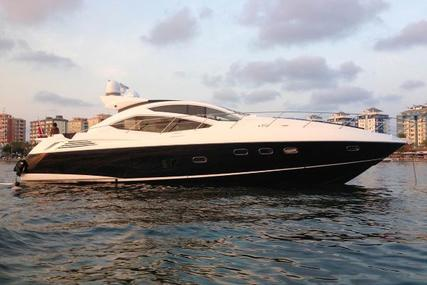 Sunseeker Predator 64 for sale in Spain for €900,000 (£812,025)