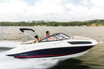Bayliner VR5 Cuddy for sale in United Kingdom for £45,995