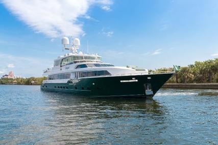 Custom Raised Pilothouse for sale in United States of America for $6,500,000 (£4,945,824)