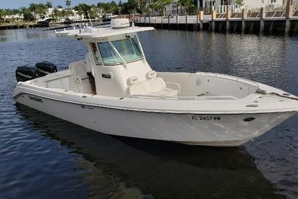 Everglades 290 CC for sale in United States of America for $112,500 (£88,106)