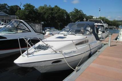 Sealine S 24 for sale in United Kingdom for £12,995