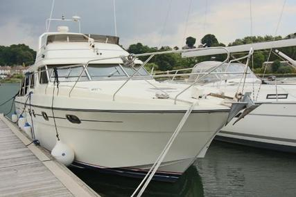 Princess 415 for sale in United Kingdom for £66,995