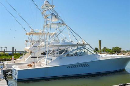 Viking Yachts for sale in United States of America for $950,000 (£744,981)
