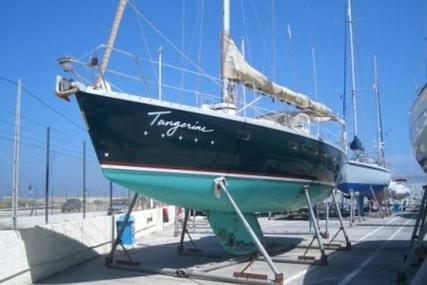 Jeanneau Voyage 12.50 for sale in Turkey for €45,000 (£40,388)