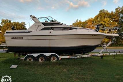 Cruisers Yachts 25 for sale in United States of America for $17,000 (£13,031)