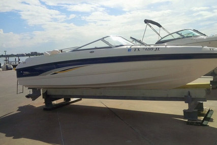 Chaparral 20 for sale in United States of America for $15,000 (£11,548)