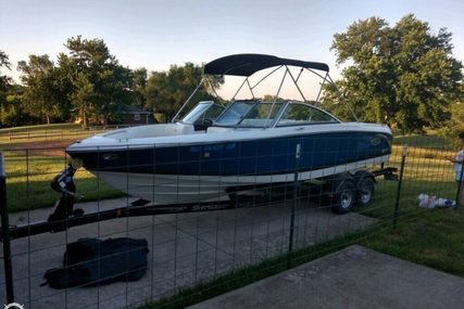 Cobalt 21 for sale in United States of America for $57,800 (£44,305)
