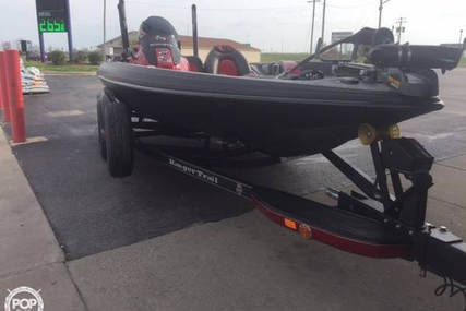 Ranger Boats 19 for sale in United States of America for $31,700 (£23,881)