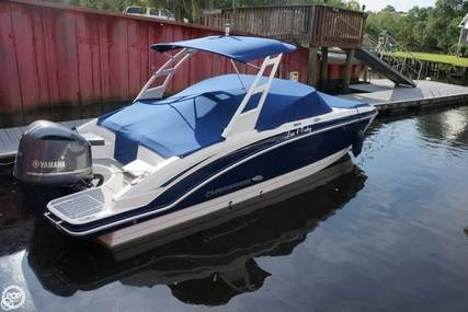 Chaparral Suncoast 250 Deluxe for sale in United States of America for $67,500 (£52,916)