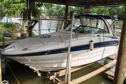 Crownline 28 for sale in United States of America for $54,500 (£41,499)