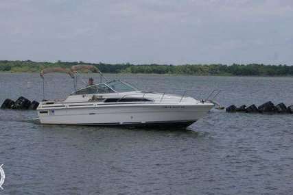 Sea Ray Sundancer for sale in United States of America for $14,900 (£11,472)
