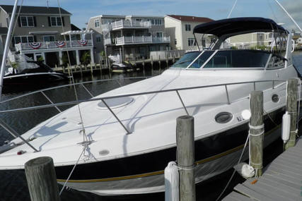 Cruisers Yachts 280 CXi Express for sale in United States of America for $39,900 (£31,624)