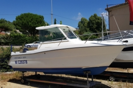 Beneteau Antares 600 HB for sale in France for €14,900 (£13,308)