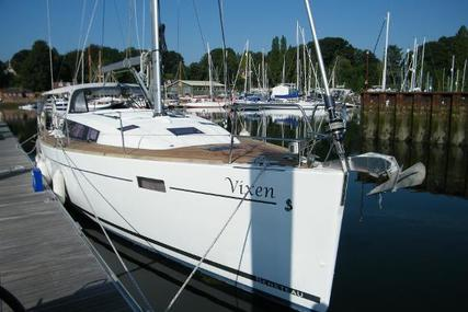 Beneteau Sense 43 for sale in United Kingdom for £129,950