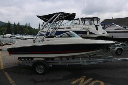 Bayliner 175 Bowrider for sale in United Kingdom for £22,995