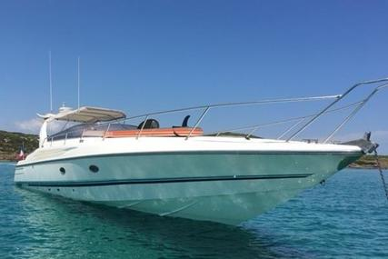 Sunseeker Apache 45 for sale in France for €95,000 (£83,864)