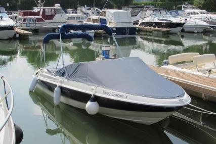 Bayliner 1750 Capri for sale in United Kingdom for £8,500