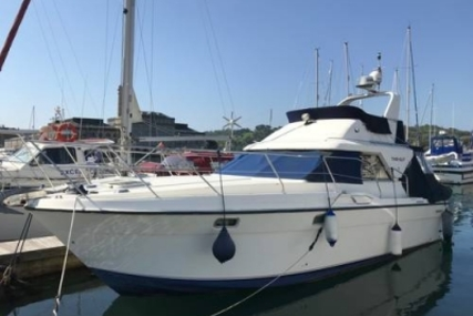 Fairline Corniche 31 for sale in United Kingdom for £35,500