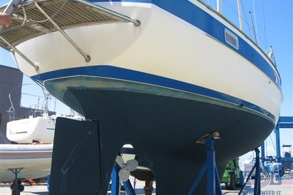 Hallberg-Rassy HR 352 for sale in Italy for P.O.A. (P.O.A.)