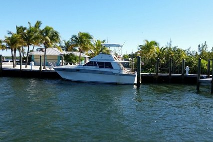 Silverton 34 for sale in United States of America for $15,500 (£11,881)