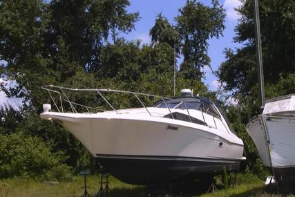 Bayliner Avanti 3255 for sale in United States of America for $27,800 (£22,083)
