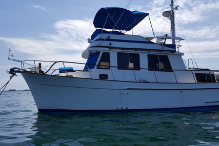 Trader 34 Double Cabin for sale in United States of America for $45,000 (£34,422)