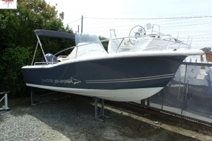 Kelt White Shark 206 for sale in France for €28,900 (£25,557)