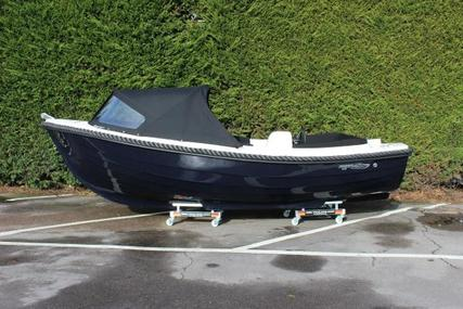 Admiral Classic 450 for sale in United Kingdom for £8,013