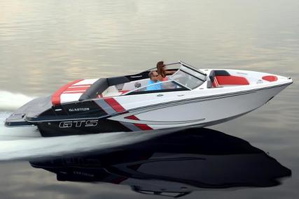 Glastron GTS 205 for sale in United Kingdom for £47,415 ($62,222)