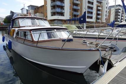 Storebro Royal cruiser 34 for sale in United Kingdom for £19,995