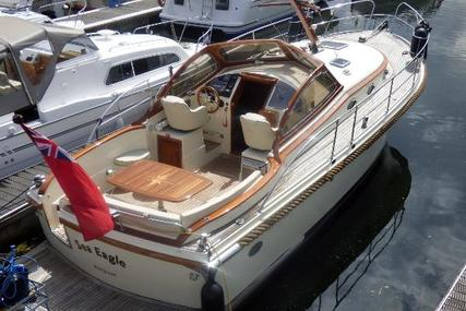 Intercruiser 34 for sale in United Kingdom for £149,950