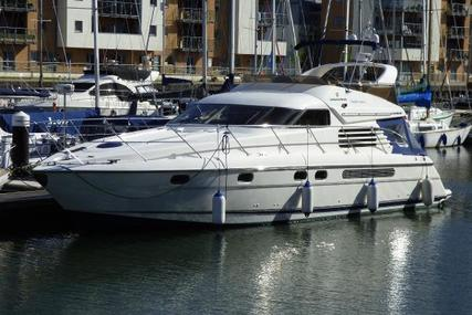 Fairline Squadron 50 for sale in United Kingdom for £159,950